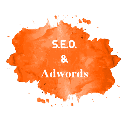 SEO ve adwords google
